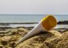 Ныряющим туристам в Таиланде запретили пользоваться солнцезащитным кремом