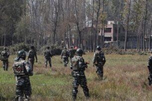 Индия: запрещенная религиозная организация подозревается в финансировании терроризма