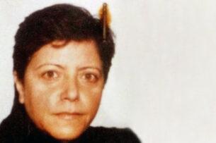 СМИ сообщили о задержании 70-летней главы неаполитанской мафии «Каморра»