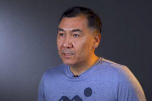 Сооробай Жээнбеков сядет в тюрьму по Кой-ташским событиям — Равшан Жээнбеков