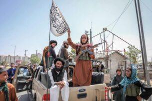 Талибан наносит удар по интересам Индии в Афганистане