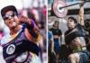 Однорукий тяжелоатлет, который не упал духом: история Виктора Ассафа