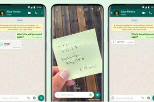 В WhatsApp появились исчезающие фото и видео