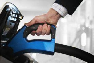Автопроизводитель Stellantis намерен выпускать только электрические Alfa Romeo и Lancia