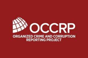 Расследователи OCCRP прекращают работу в России, чтобы защитить журналистов