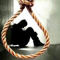 Можно ли погребальную молитву над самоубийцей в Исламе? Ответ богослова Кадыра Маликова