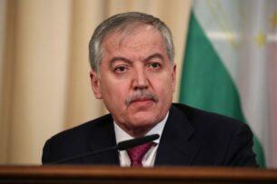Глава МИД Таджикистана обвинил третьи страны в поддержке талибов при атаках на Панджшер