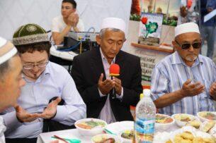 Есть ли такое понятие в Исламе как «традиционный»  Ислам? Ответ богослова Кадыра Маликова