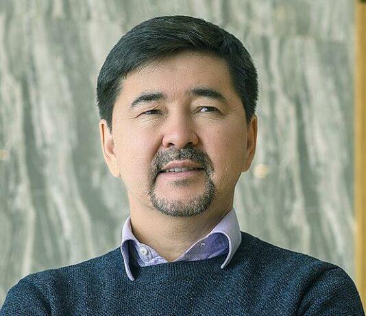 Маргулан Сейсембаев планирует выйти из всех офлайн-бизнесов и перейти в онлайн