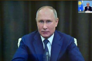 Сделка со «Сбером» и интересы ERG. Грозит ли Казахстану «цифровая колонизация»?