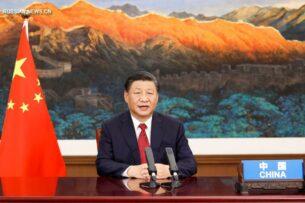 Китай больше не будет финансировать строительство новых угольных электростанций за рубежом