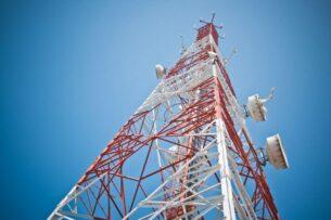 Продажа возвращенных в пользу государства радиочастот принесла в доход страны более 1 млрд сомов — Кабмин КР