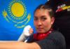 Спортсменка заявила, что тренерам выгодны однополые отношения в женском боксе Казахстана