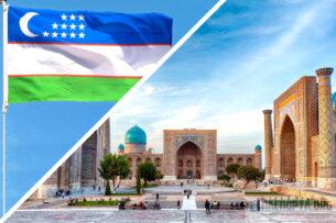 Готовность Узбекистана вести бизнес с режимом талибов: выигрывает не только Ташкент?