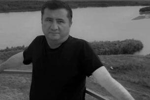 В больнице Узбекистана умер известный блогер. Его родственники предполагают, что его могли отравить