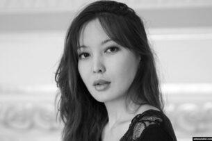 Про подарок для третьей жены Назарбаева. Какие последствия могут быть из-за «Pandora Papers»?