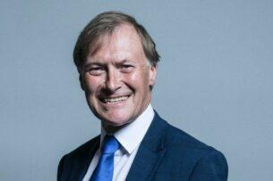 Депутат британского парламента убит на встрече с избирателями