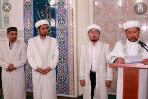 Духовное Управление мусульман Казахстана взяло на себя роль некоего цензора — журналисты