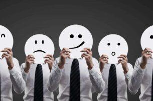 Эмоциональное «похмелье»: как им управлять