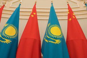 Казахстан VS Китай: необъявленная торговая война