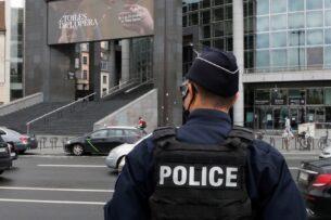 В Париже ученик угрожал расправой директору лицея «во имя Кадырова и Эрдогана»