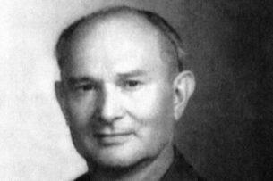 Как генерал ГРУ СССР четверть века работал на ЦРУ