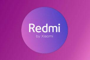 Компания Redmi откажется от MIUI