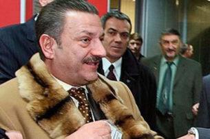 «Хозяин Черкизона» Тельман Исмаилов получил убежище в Черногории и освобожден