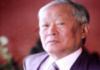 Кто он, серый кардинал Назарбаева?