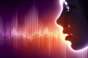 Клонирование голоса: чем опасна эта технология и как уже пострадали люди