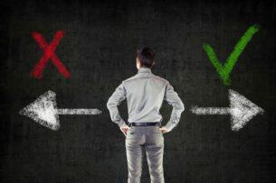 Как обсуждать проблемы, когда противоречия непреодолимы