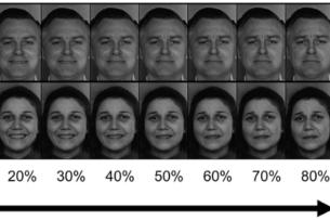 Предвзятость негативного опыта: почему наш мозг «любит» темную сторону жизни