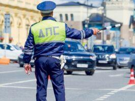 В России житель Кыргызстана 48 раз за два месяца попал под камеры за превышение скорости